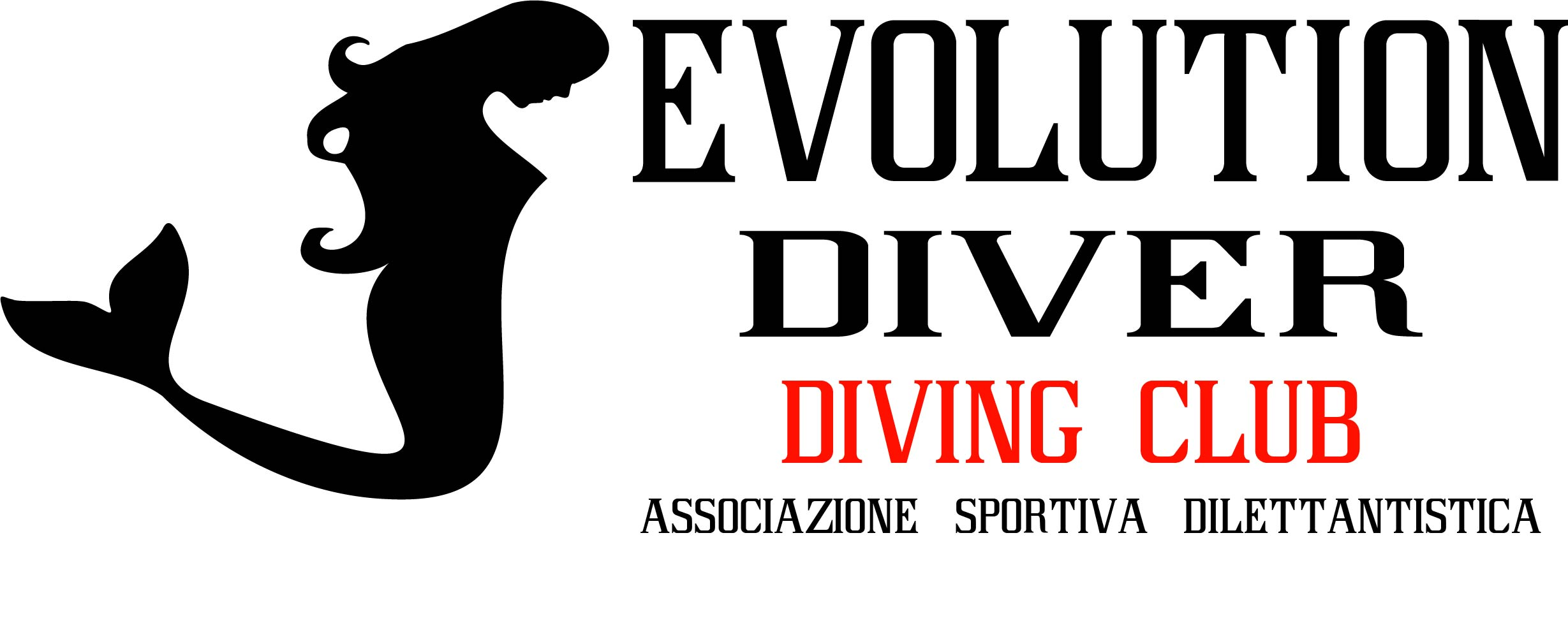 Evolution Diver Diving Club